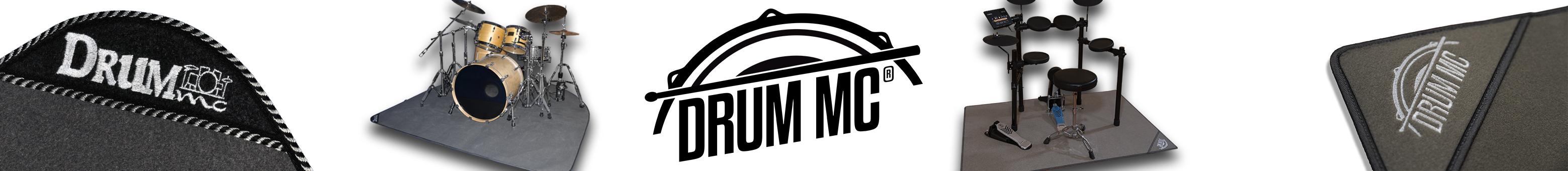 Drum MC