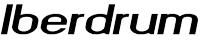 Iberdrum