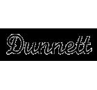 Dunnett Throw - Off