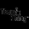 Thumb Thang