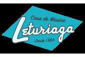 Leturiaga