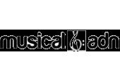 Musical ADN