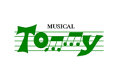 Musical Tommy