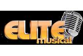 Elite Musical