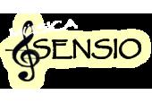 Musica Asensio