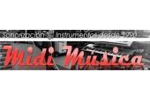 MIDI MUSICAL