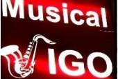 Musical Vigo