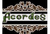 ACORDES MUSICA Y SONIDO
