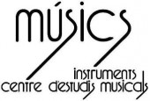 Musics Vendrell