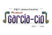 Inst Musicales Garcia-Cid