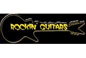 Rockin-Guitars