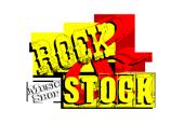 Rock & Stock