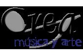 CREA MÚSICA Y ARTE