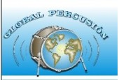 Global Percusion