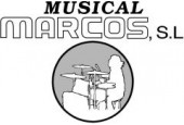 Musical Marcos