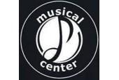 MUSICAL CENTER PORTOLES