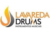 Lavaredadrums Instrumentos Musicais
