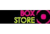 Sonobox Store