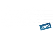 MUSICAL TOBY SL