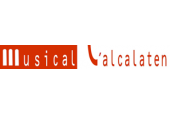 Musical Alcalaten