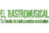 Rastro Musical