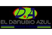 El Danubio Azul Valdepenas