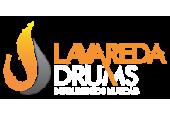 LAVAREDA DRUMS