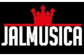 Jalmúsica – Instrumentos Musicais, Lda.