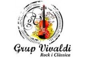 Grup Vivaldi Figueres