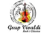 Grup Vivaldi Olot