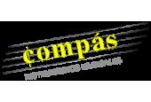 Compas Musical