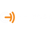 Canarias Hipermusic