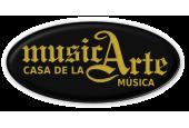 Music-Arte